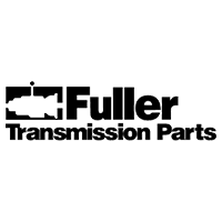 Fuller Transmission Parts logo