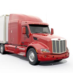 truckrepairs